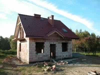domwborowkach1_20061211_482317327987-min