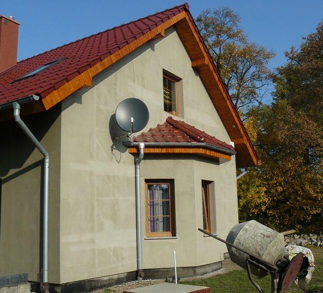 konkurs_foto_323_file6-min