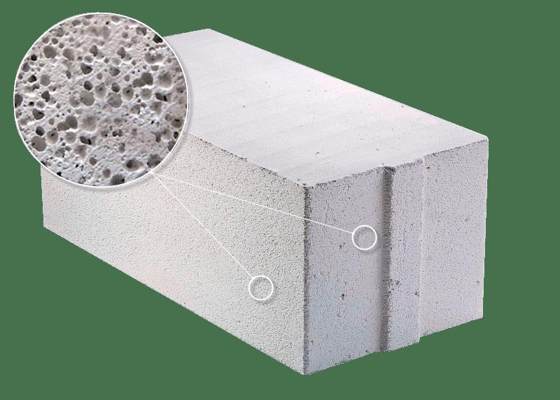 struktura-gazobetona-min