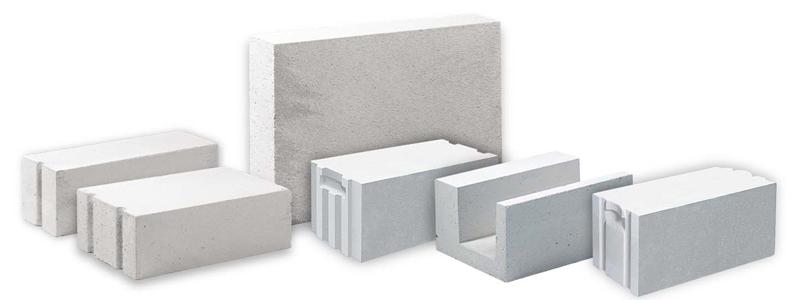 cellular_concrete